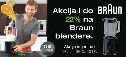braun blender 1