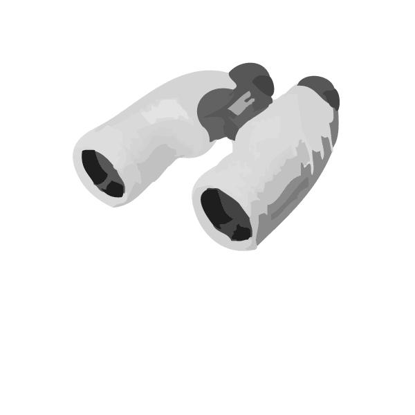 dalekozori