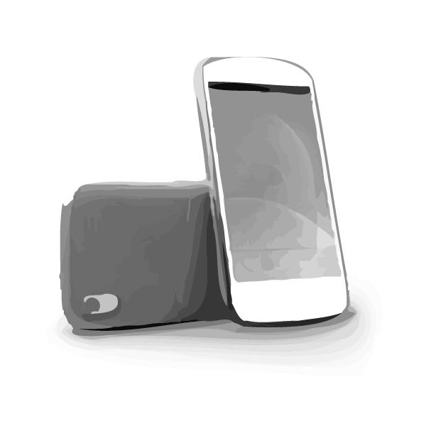 mobiteli