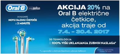 oral b 04