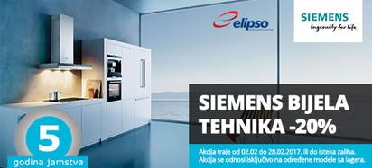 Siemens BT akcija -2.mj