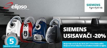 Siemens MKA