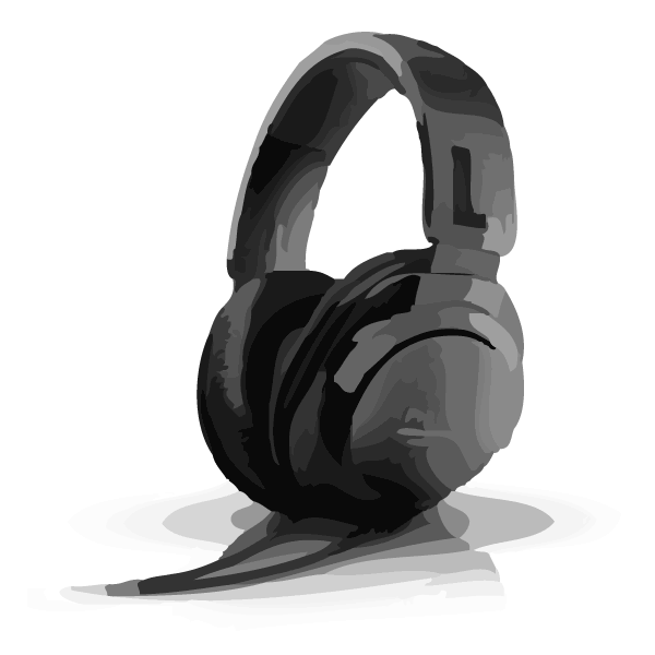 slušalice i mikrofoni