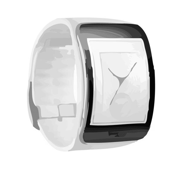 smartwatch uređaji