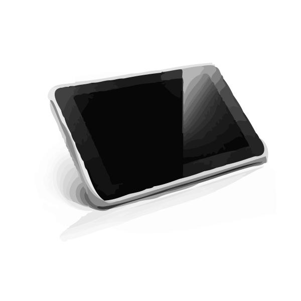 tableti