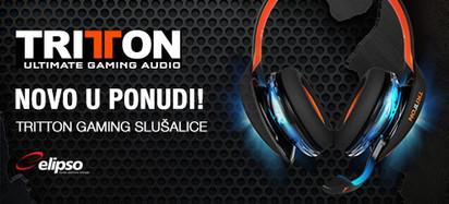 Tritton Promo Headsets 03-04 2017